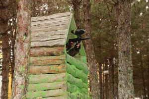 Noc Paintball